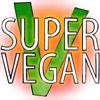 SuperVegan