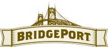 BridgePort Brewing