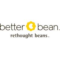 BB logo+tag