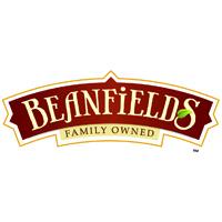 BeanfieldsLogo