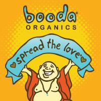 booda-logo2