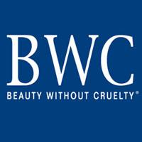 bwc-blue-block-logo-200w-200h