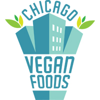 chicago vegan foods