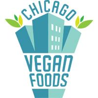 chicago vegan foods