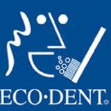 eco-dent-pinterest-logo