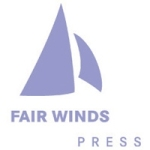 fairwinds-press