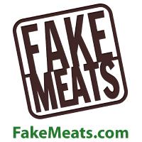 FakeMeats_Logo_Square_URL