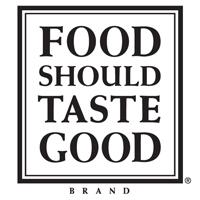 FSTG_logo_2010_black_on_white