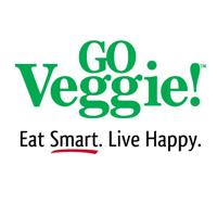 GO-Veggie_Logo