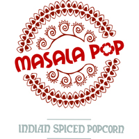 Masalapop_logo_ISPtext3