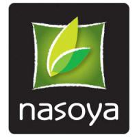 Nasoya Logo 3C