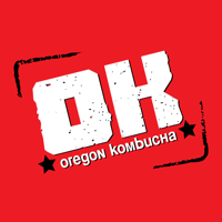 OK Logo 200x200