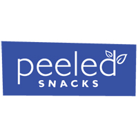 Peeled.Snacks.Logo.Block.Web