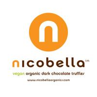vegan_organic_logo_white