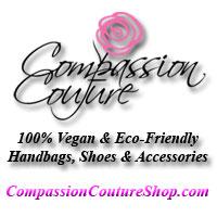 Vida-Vegan-Con-Logo