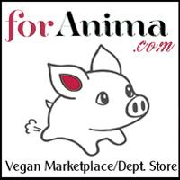vida vegan logo