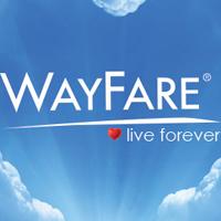 wayfare-logo-clouds-200x200