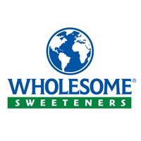 WSS Logo new globe_stacked