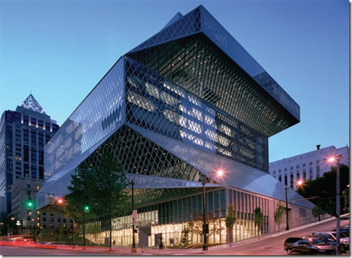 seattle_central_library_1