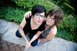 Jasmin Singer & Mariann Sullivan, Our Hen House
