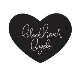 Blackheart Bagels at the Vida Vegan Con II Breakfast Showcase