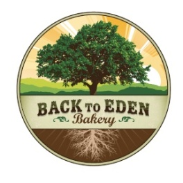 Back to Eden Bakery at the VVC II Portland Breakfast Showcase