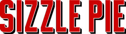 SIZZLE_PIE_03