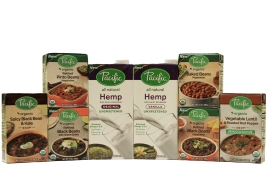 Pacific-vegan_new-products