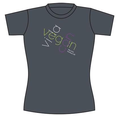 VVC_tshirt3