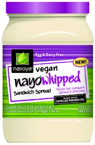 NayoWhipped-15oz
