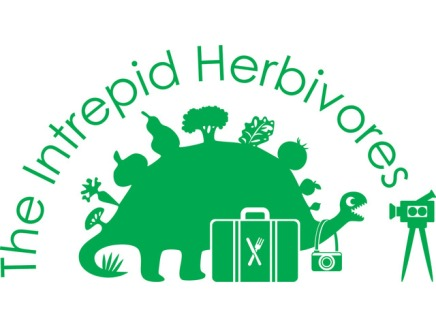 The Intrepid Herbivores: Exclusive Q & A and May 23 Screening (following the VVC Meet & Greet)
