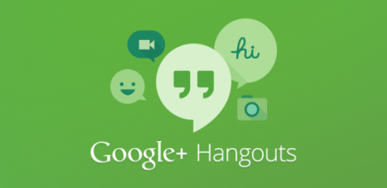 Virtual Hangout Coming Sunday, July 6th!