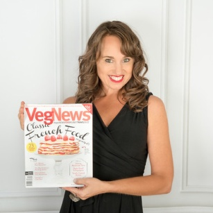 ColleenHolland.VegNews2015