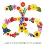 Arbonne logo_BotanicalBug_wb