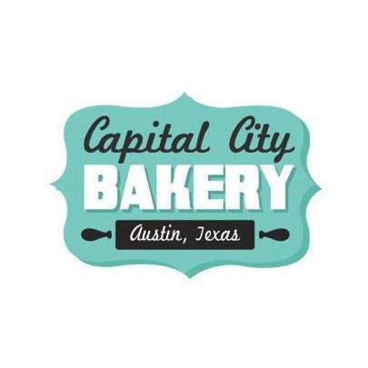 capitalcitybakery