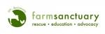 logo-farm-sanctuary