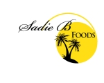 sadiebfoods