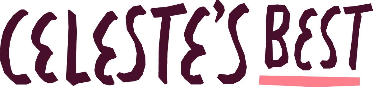 Celeste'sBest_Logo