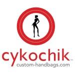 Cykochik_logo_650x650