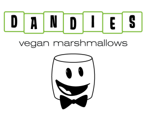 dandies_logo_2013