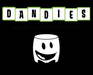 dandies_logo_2013