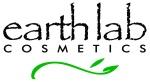 Earthlab Cosmetics Logo