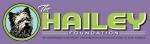 hailey foundation