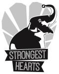logo-elephant-print