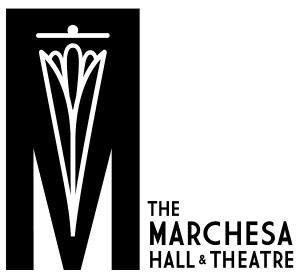 marchesa-branding-03