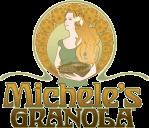 mg_logo_2015