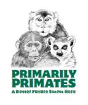 PPI Logo Final