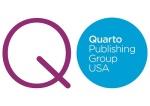 Quarto Group Logo_PublishingUSA_300dpi_CMYK