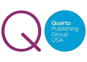 Quarto Group Logo_PublishingUSA_300dpi_CMYK