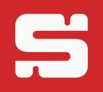 schmidts logo